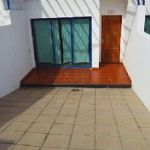 1 bedroom apartment in Playa Blanca